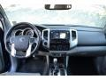 Toyota Tacoma V6 Double Cab 4x4 Blue Ribbon Metallic photo #13