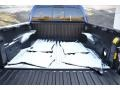Toyota Tacoma V6 Double Cab 4x4 Blue Ribbon Metallic photo #26