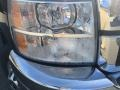 Chevrolet Silverado 3500HD LTZ Crew Cab 4x4 Imperial Blue Metallic photo #6