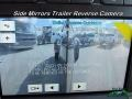 Ford F450 Super Duty Platinum Crew Cab 4x4 Shadow Black photo #21