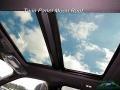 Ford F450 Super Duty Platinum Crew Cab 4x4 Shadow Black photo #27