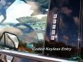 Ford F450 Super Duty Platinum Crew Cab 4x4 Shadow Black photo #28