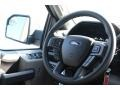 Ford F150 STX SuperCrew Lightning Blue photo #23