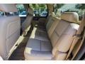 GMC Sierra 1500 Denali Crew Cab Onyx Black photo #19