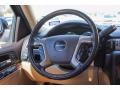 GMC Sierra 1500 Denali Crew Cab Onyx Black photo #26