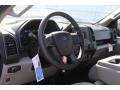 Ford F150 XL Regular Cab Oxford White photo #12