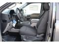 Ford F150 STX SuperCrew Magnetic photo #12
