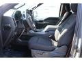 Ford F150 XLT SuperCrew 4x4 Lead Foot photo #11