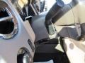 Ford F250 Super Duty Lariat Crew Cab 4x4 Oxford White photo #17