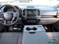 Ford F150 XLT SuperCrew Oxford White photo #16