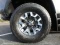 Toyota Tacoma TRD Off Road Access Cab 4x4 Magnetic Gray Metallic photo #5