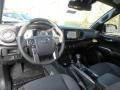 Toyota Tacoma TRD Off Road Access Cab 4x4 Magnetic Gray Metallic photo #8