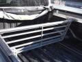 Nissan Frontier SE Crew Cab 4x4 Radiant Silver photo #15