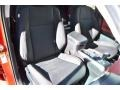 Toyota Tacoma SR5 Double Cab 4x4 Barcelona Red Metallic photo #18