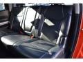 Toyota Tundra Limited CrewMax 4x4 Inferno Orange photo #22