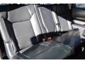 Toyota Tundra Limited CrewMax 4x4 Inferno Orange photo #23