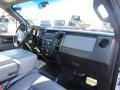 Ford F150 XL SuperCab Oxford White photo #18