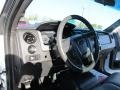 Ford F150 XL SuperCab Oxford White photo #25