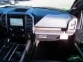 Ford F150 Limited SuperCrew 4x4 White Platinum photo #16