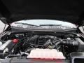Ford F150 Lariat SuperCrew 4X4 Bronze Fire photo #38