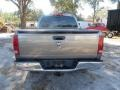 Dodge Ram 1500 Laramie Quad Cab Black photo #6