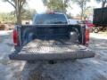 Dodge Ram 1500 Laramie Quad Cab Black photo #7