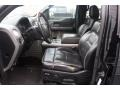 Lincoln Mark LT SuperCrew Black Clearcoat photo #17