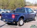 Ford Ranger XLT SuperCab Vista Blue Metallic photo #5
