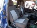 Ford Ranger XLT SuperCab Vista Blue Metallic photo #12