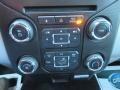 Ford F150 XLT SuperCrew 4x4 Oxford White photo #37