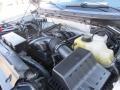 Ford F150 XLT SuperCrew 4x4 Oxford White photo #50