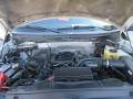 Ford F150 XLT SuperCrew 4x4 Oxford White photo #51
