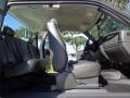Chevrolet Silverado 1500 Classic LS Extended Cab Summit White photo #8