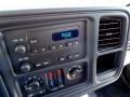 Chevrolet Silverado 1500 Classic LS Extended Cab Summit White photo #10