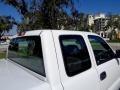 Chevrolet Silverado 1500 Classic LS Extended Cab Summit White photo #17