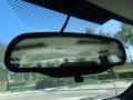Chevrolet Silverado 1500 Classic LS Extended Cab Summit White photo #29