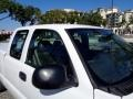 Chevrolet Silverado 1500 Classic LS Extended Cab Summit White photo #43