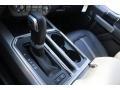 Ford F150 Platinum SuperCrew 4x4 Shadow Black photo #21