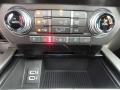 Ford F150 Platinum SuperCrew 4x4 Shadow Black photo #19