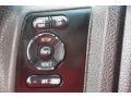 Ford F250 Super Duty XL Crew Cab 4x4 Oxford White photo #14