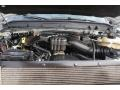 Ford F250 Super Duty XLT SuperCab 4x4 Oxford White photo #40