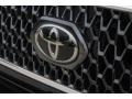 Toyota Tacoma TRD Sport Double Cab Midnight Black Metallic photo #4