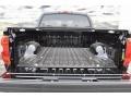 Toyota Tundra Limited CrewMax 4x4 Midnight Black Metallic photo #8