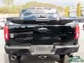 Ford F150 Tuscany Black Ops Edition SuperCrew 4x4 Shadow Black photo #5