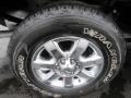 Ford F150 XLT SuperCrew Ingot Silver photo #45