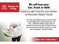 Toyota Tacoma V6 Access Cab 4x4 Super White photo #21