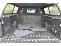 Toyota Tacoma V6 Access Cab 4x4 Super White photo #26