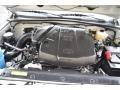Toyota Tacoma V6 Access Cab 4x4 Super White photo #27