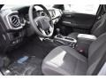 Toyota Tacoma TRD Off Road Double Cab 4x4 Cement photo #5