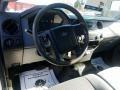 Ford F250 Super Duty XL Regular Cab 4x4 Oxford White photo #16